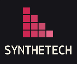 Synthetech
