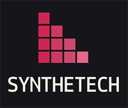 Synthetech